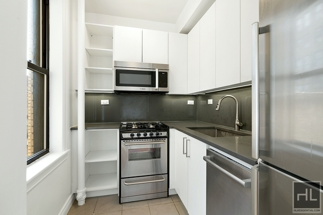 1 Bedroom, Gramercy Park Rental in NYC for $3,785 - Photo 1