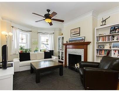 1 Bedroom, Mid-Cambridge Rental in Boston, MA for $2,017 - Photo 1
