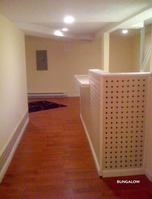 Room, Edgewood Rental in Baltimore, MD for $1,060 - Photo 1