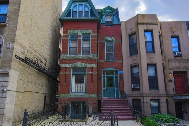 1 Bedroom, Old Town Triangle Rental in Chicago, IL for $1,195 - Photo 1