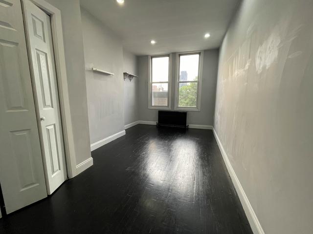4 Bedrooms, Bushwick Rental in NYC for $2,600 - Photo 1