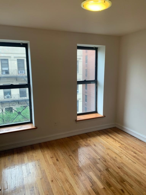 1 Bedroom, Yorkville Rental in NYC for $1,971 - Photo 1