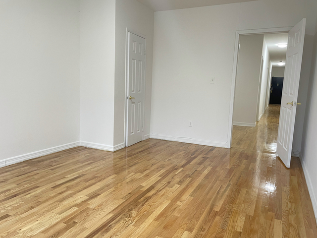 5 Bedrooms, Hamilton Heights Rental in NYC for $3,650 - Photo 1