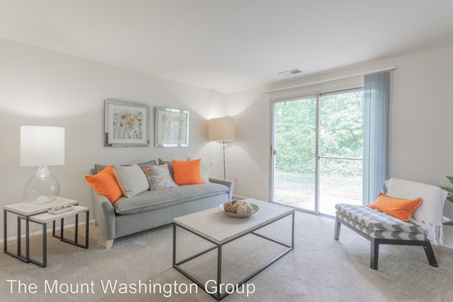 2 Bedrooms, Rossville Rental in Baltimore, MD for $1,345 - Photo 1