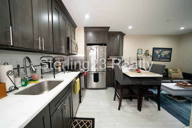 1 Bedroom, Steinway Rental in NYC for $2,350 - Photo 1