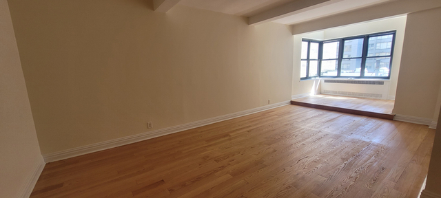 1 Bedroom, Midtown East Rental in NYC for $2,875 - Photo 1