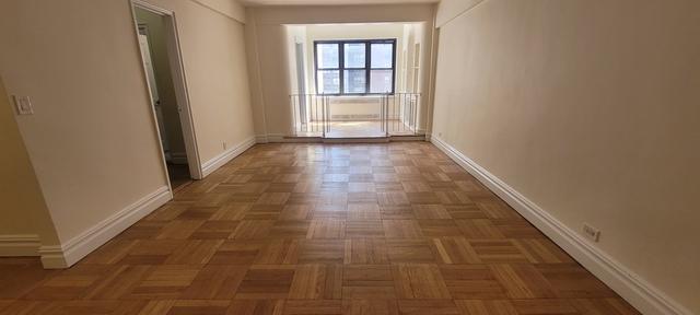 Studio, Midtown East Rental in NYC for $2,167 - Photo 1