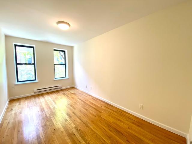 1 Bedroom, NoLita Rental in NYC for $3,140 - Photo 1