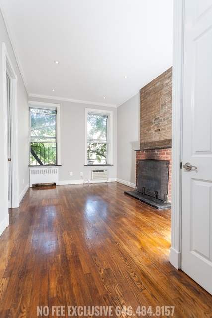 1 Bedroom, West Village Rental in NYC for $3,995 - Photo 1
