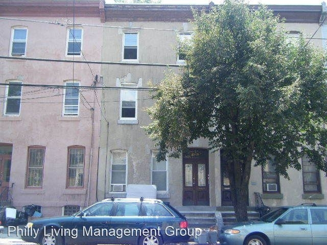 2 Bedrooms, Fairmount - Art Museum Rental in Philadelphia, PA for $1,350 - Photo 1