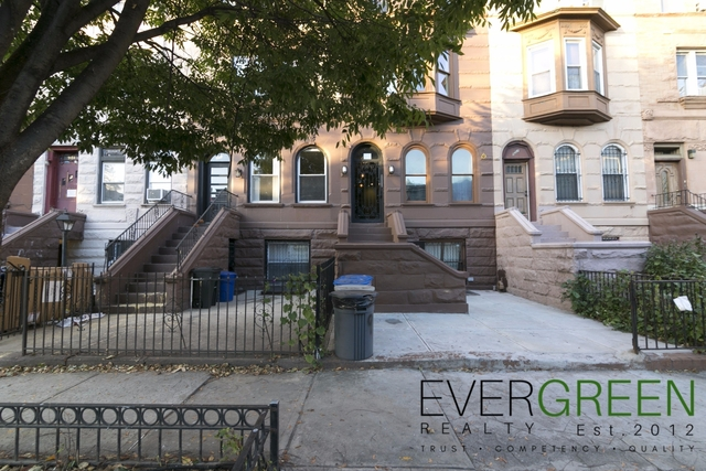 3 Bedrooms, Crown Heights Rental in NYC for $2,842 - Photo 1