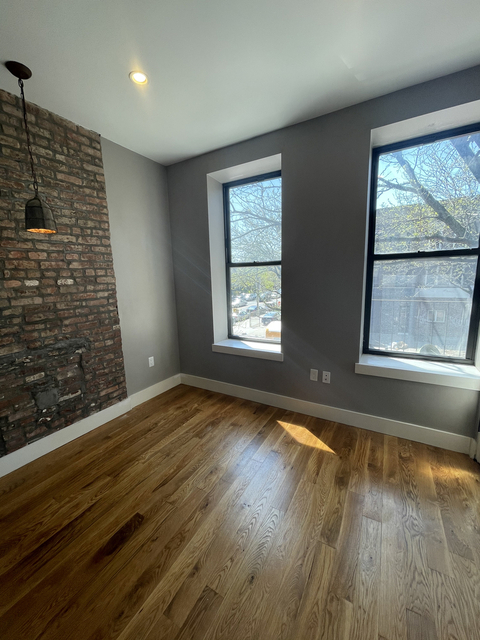 2 Bedrooms, Prospect Lefferts Gardens Rental in NYC for $1,995 - Photo 1