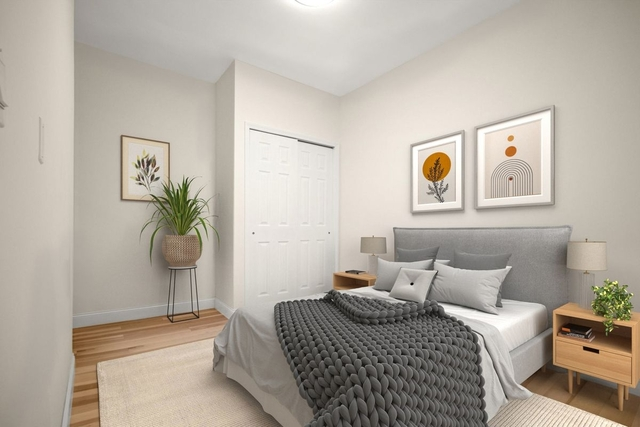 1 Bedroom, Two Bridges Rental in NYC for $2,240 - Photo 1