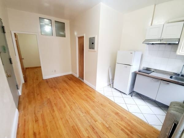 Studio, Sunset Park Rental in NYC for $1,350 - Photo 1