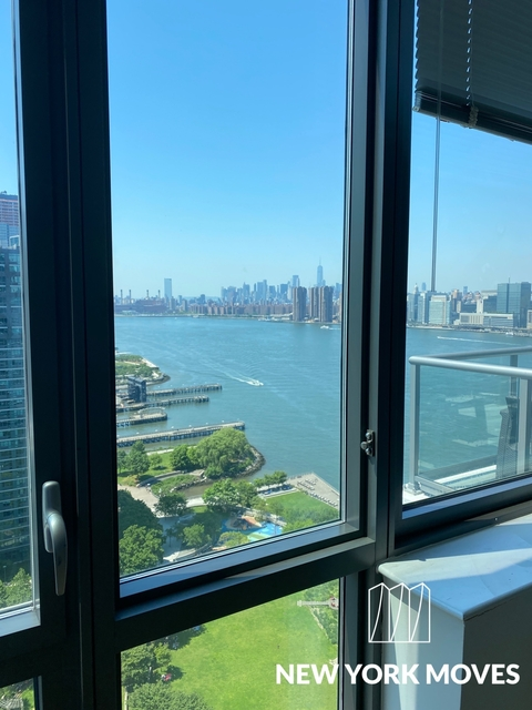 Studio, Hunters Point Rental in NYC for $2,218 - Photo 1