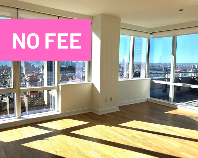 2 Bedrooms, Chelsea Rental in NYC for $7,624 - Photo 1