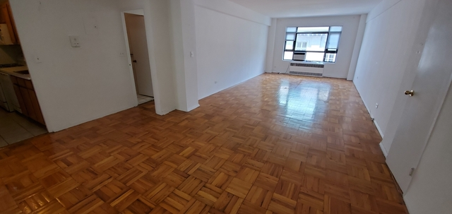 2 Bedrooms, Carnegie Hill Rental in NYC for $5,960 - Photo 1