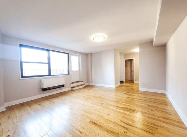 Studio, Turtle Bay Rental in NYC for $2,888 - Photo 1