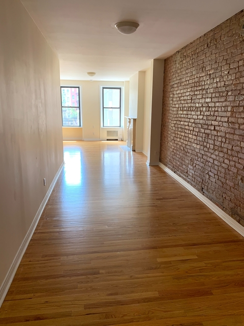 5 Bedrooms, East Village Rental in NYC for $7,950 - Photo 1