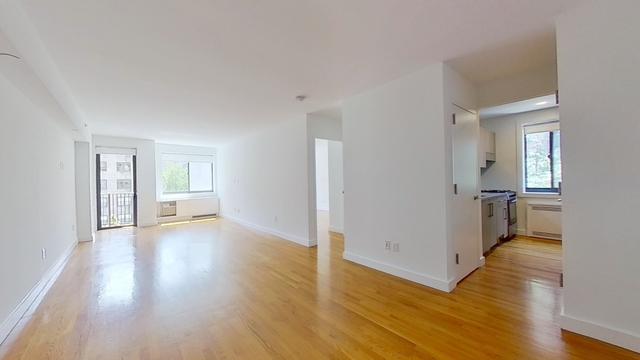 1 Bedroom, Chelsea Rental in NYC for $5,404 - Photo 1