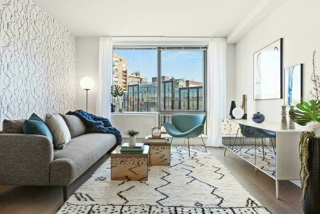 2 Bedrooms, Williamsburg Rental in NYC for $5,960 - Photo 1