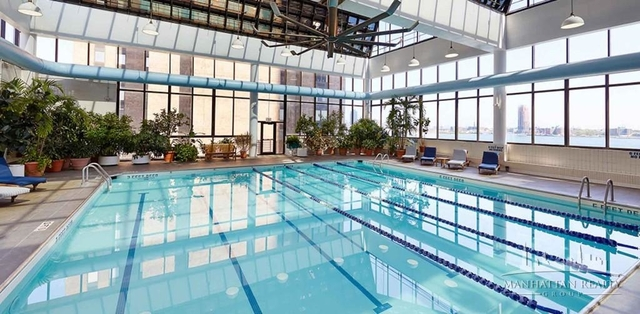 2 Bedrooms, Kips Bay Rental in NYC for $3,900 - Photo 1