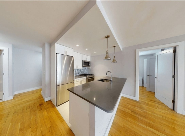 3 Bedrooms, Turtle Bay Rental in NYC for $6,920 - Photo 1