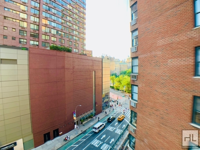 Studio, Greenwich Village Rental in NYC for $3,667 - Photo 1