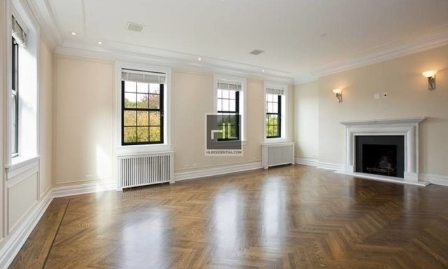 2 Bedrooms, East Harlem Rental in NYC for $7,650 - Photo 1