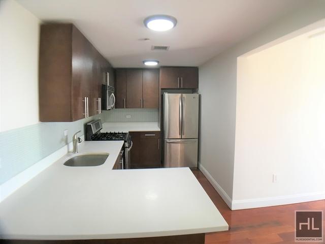 3 Bedrooms, Schuylerville Rental in NYC for $3,500 - Photo 1