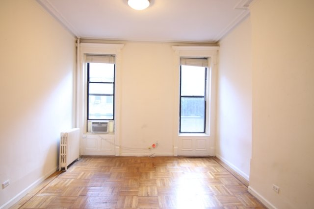 Studio, Lincoln Square Rental in NYC for $1,999 - Photo 1