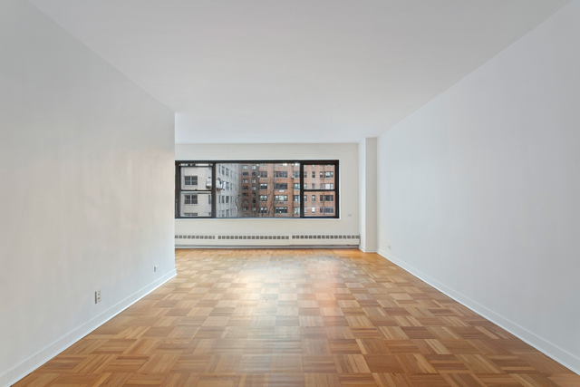 Studio, Sutton Place Rental in NYC for $2,188 - Photo 1
