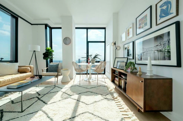 2 Bedrooms, Murray Hill Rental in NYC for $8,200 - Photo 1