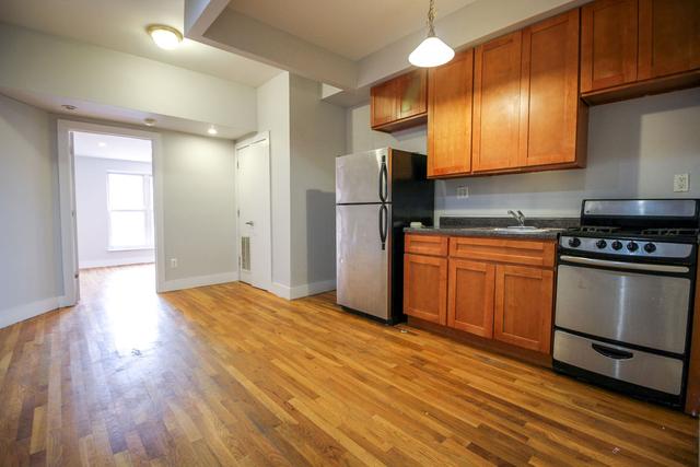 4 Bedrooms, Bushwick Rental in NYC for $3,084 - Photo 1