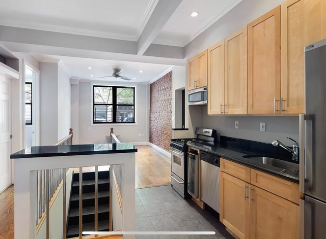 4 Bedrooms, East Harlem Rental in NYC for $4,239 - Photo 1