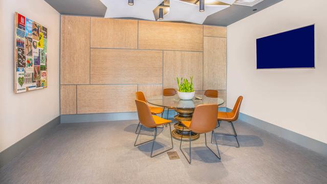 1 Bedroom, D Street - West Broadway Rental in Boston, MA for $3,725 - Photo 1