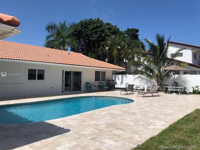 4 Bedrooms, Coral Ridge Country Club Estates Rental in Miami, FL for $13,999 - Photo 1