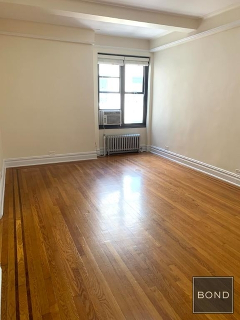Studio, East Village Rental in NYC for $2,625 - Photo 1