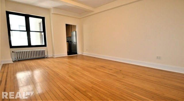 Studio, East Village Rental in NYC for $2,565 - Photo 1