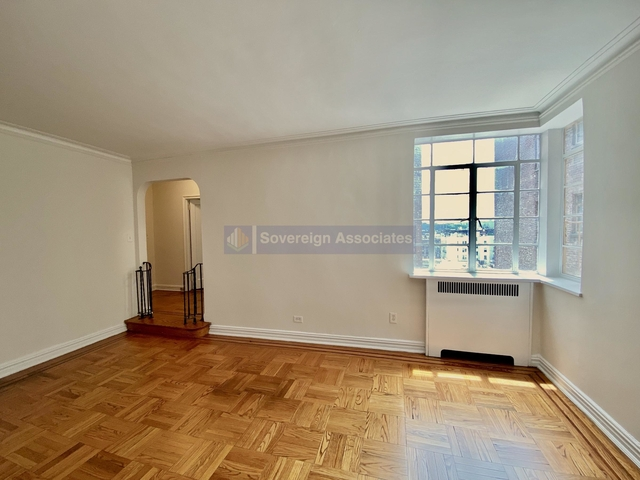 Studio, Inwood Rental in NYC for $1,558 - Photo 1