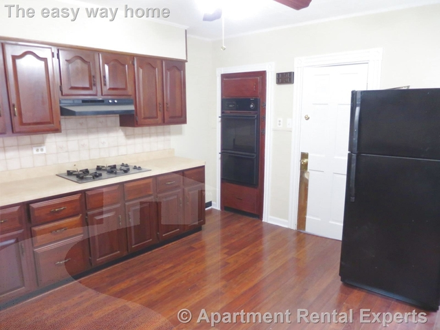 5 Bedrooms, West Somerville Rental in Boston, MA for $4,500 - Photo 1