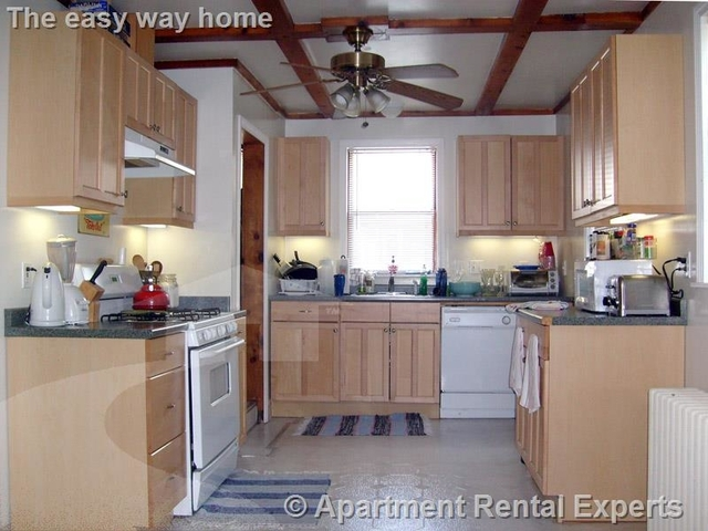 3 Bedrooms, Powder House Rental in Boston, MA for $2,750 - Photo 1