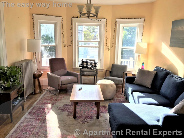 4 Bedrooms, Tufts University Rental in Boston, MA for $4,650 - Photo 1