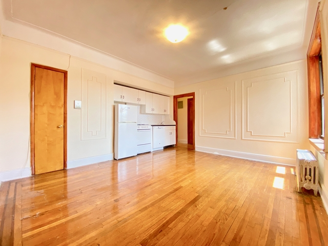 1 Bedroom, South Slope Rental in NYC for $2,650 - Photo 1