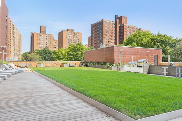 1 Bedroom, Downtown Brooklyn Rental in NYC for $2,856 - Photo 1