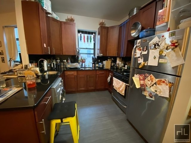 1 Bedroom, Crown Heights Rental in NYC for $2,050 - Photo 1