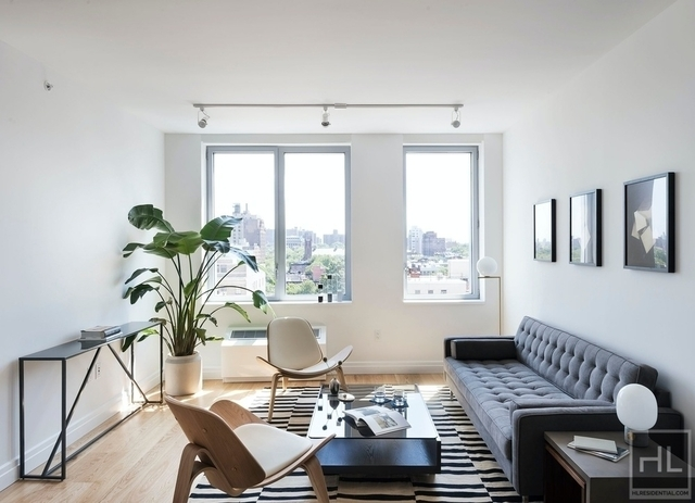 2 Bedrooms, Fort Greene Rental in NYC for $5,934 - Photo 1
