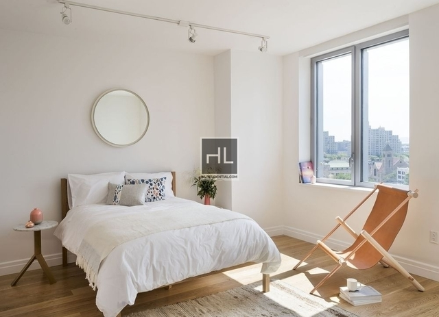 1 Bedroom, Fort Greene Rental in NYC for $4,290 - Photo 1