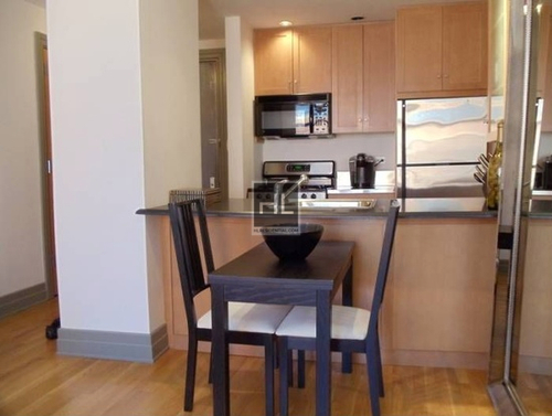 1 Bedroom, Boerum Hill Rental in NYC for $3,950 - Photo 1