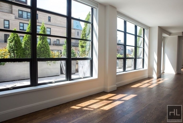 3 Bedrooms, Hell's Kitchen Rental in NYC for $11,500 - Photo 1